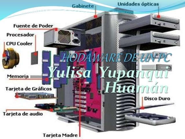 Yulisa Yupanqui  Huamán