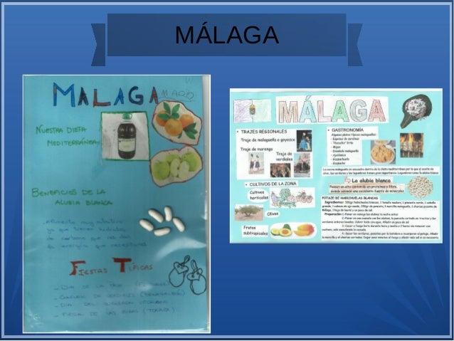 Jobs in Málaga