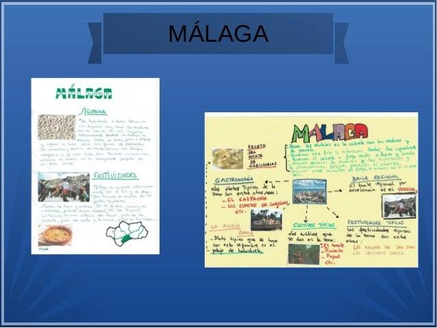 trabajos en malaga