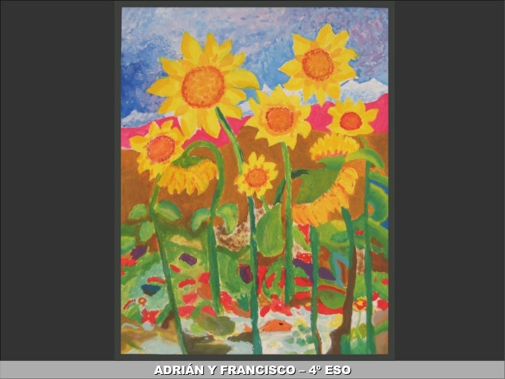 Trabajos de pintores alicantinos for Trabajo para pintores