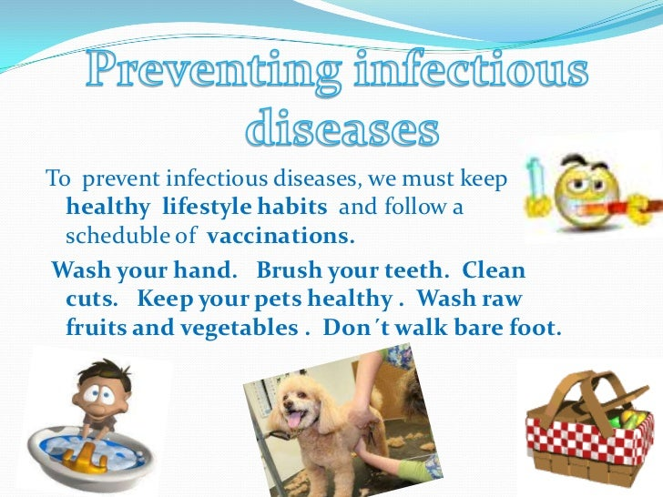  A vaccine is a subtunce that contains weak or dead  microorganisms. They help your body to resist the  same disease in t...