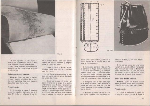 Muestra de cuero 5cm X 20cm