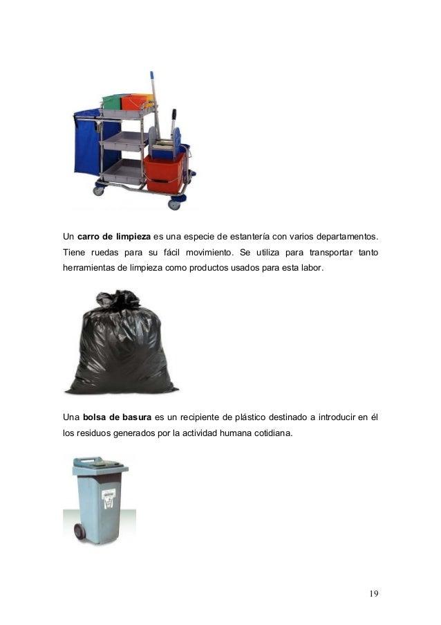 Trabajos generales de limpieza y herramientas de trabajo - Herramientas para limpiar cristales ...