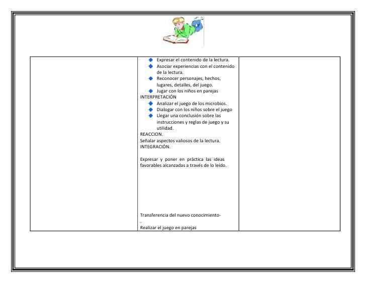Responder a las preguntas que están en el                        texto página 9.                        AA Trabajar en la ...