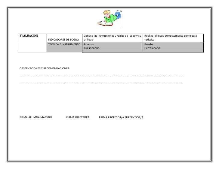 """PLAN DE TRABAJO SIMULTANEO №171. DATOS INFORMATIVOS:1.1INSTITUCION DE PRÁCTICA DOCENTE: ESCUELA """"MONSEÑOR RUBÉN ULPIANO FU..."""