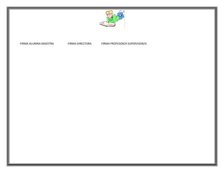 """PLAN DE TRABAJO SIMULTANEO №181. DATOS INFORMATIVOS:1.1INSTITUCION DE PRÁCTICA DOCENTE: ESCUELA """"MONSEÑOR RUBÉN ULPIANO FU..."""