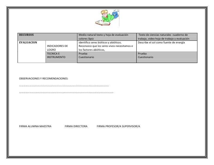"""Plan de trabajo simultaneo №191. DATOS INFORMATIVOS:1.1INSTITUCION DE PRÁCTICA DOCENTE: ESCUELA """"MONSEÑOR RUBÉN ULPIANO FU..."""
