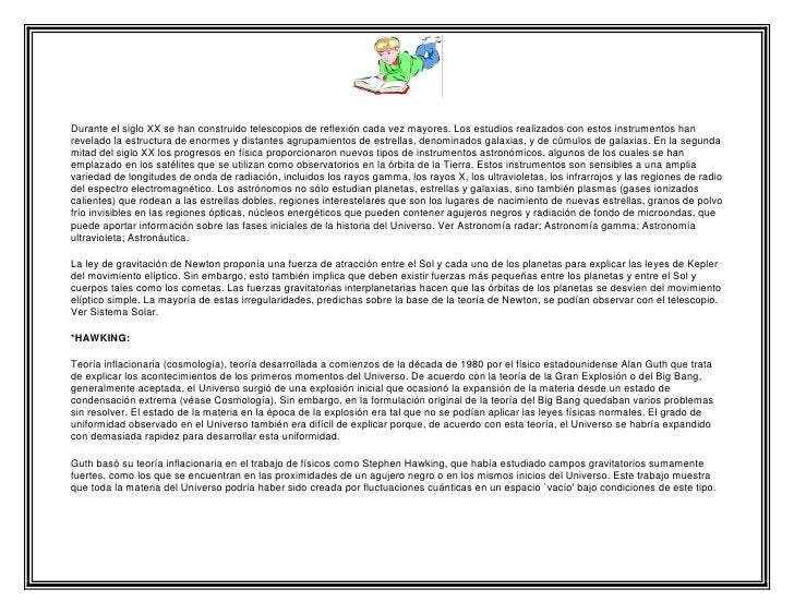 .BIBLIOGRAFIA: Tercer año de educación básica. Texto de Entorno Natural y Social del ministerio de educación pagina 8 y 9 ...
