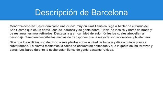 Trabajo sin noticias de gurb for Trabajos en barcelona sin papeles