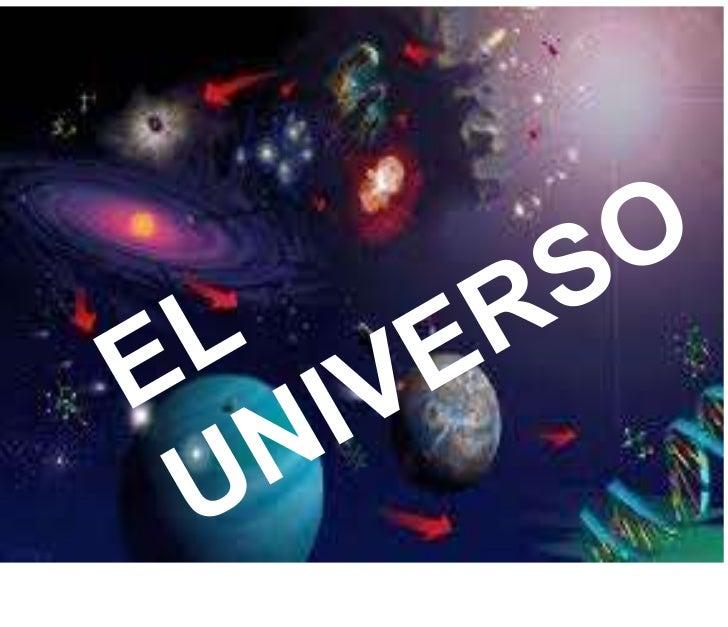 ·¿Por qué razones creéis que el autor compara al Universo con un  océano y la superficie de la Tierra con la costa? ¿ Con ...