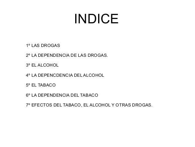 La codificación del alcohol en omske las direcciones