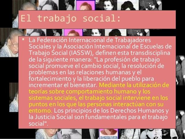  Internet  WWW - WEB 1.0, 2.0, 3.0 BREVISIMA HISTORIA DEL DESARROLLO DEL WEB.
