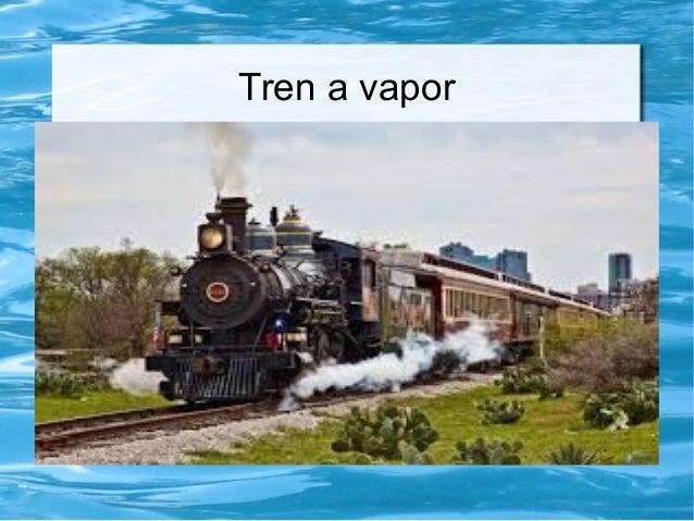 inventos tecnologicos siglo xviii
