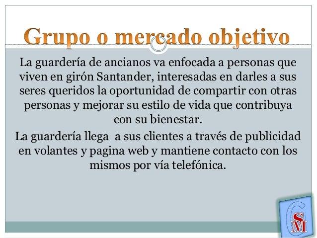 página web adulto esclavitud en Santander