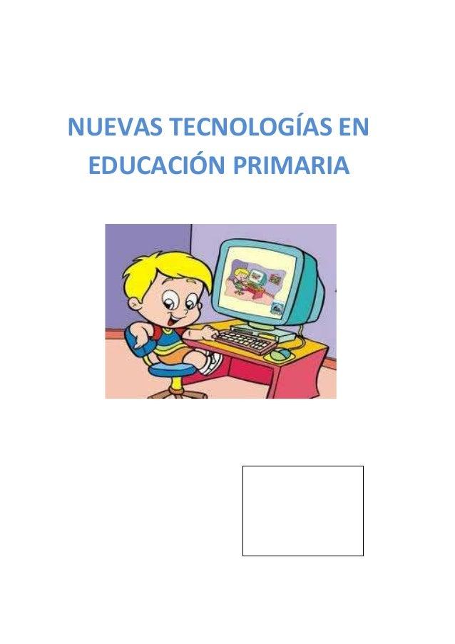 """NUEVAS TECNOLOGÍAS EN EDUCACIÓN PRIMARIA GRUPO N, 2º PRIMARIA, """"A"""" Mª ISABEL PÉREZ ALARCÓN ÁNGELA ROMERO HONRUBIA JULIÁN T..."""