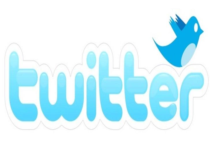 Índice:¿Qué es una red social?¿Para qué se utilizan?¿Cuáles son las mas utilizadas?¿Cómo se accede?¿Cómo crearte un usuari...