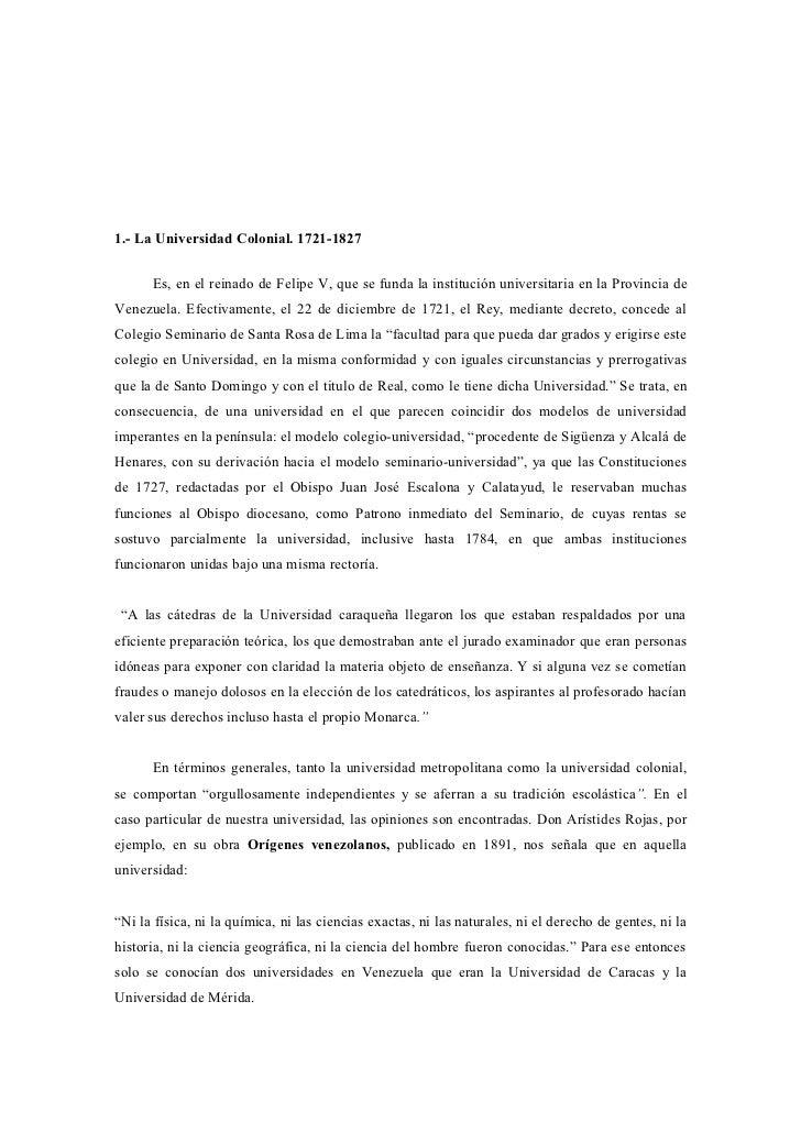 Reforma universitaria de 1827 yahoo dating 1
