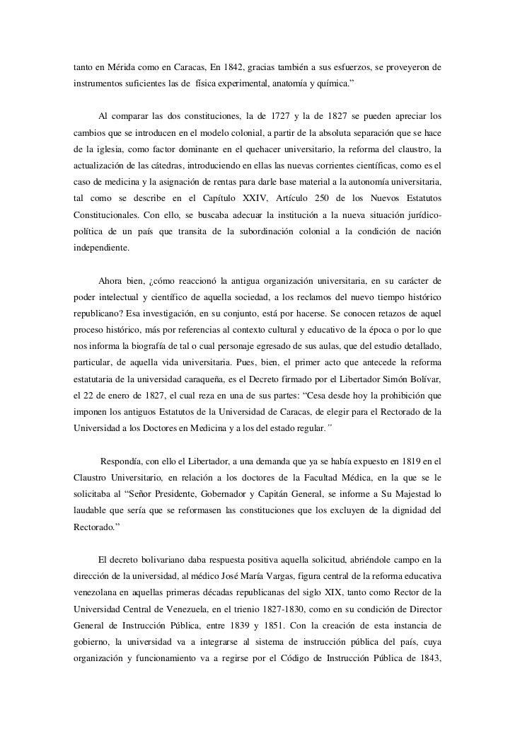 Reforma universitaria de 1827 yahoo dating 6