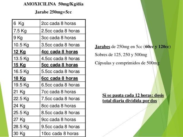 valores acido urico bajo para que sirve el acido urico en el cuerpo fruta que cura el acido urico
