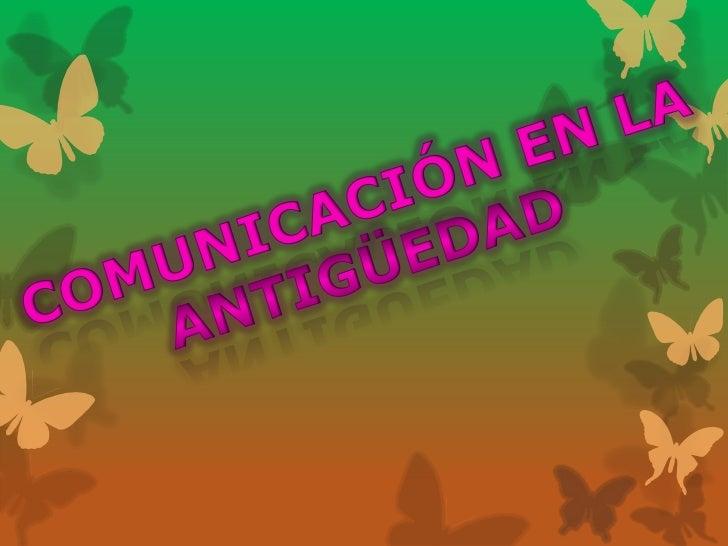 PASCALI  NA          ES UNA DE LAS PRIMERAS CALCULADORAS          MECANICAS FUNCIONABA A BASES DE RUEDASUTILIZA CION      ...