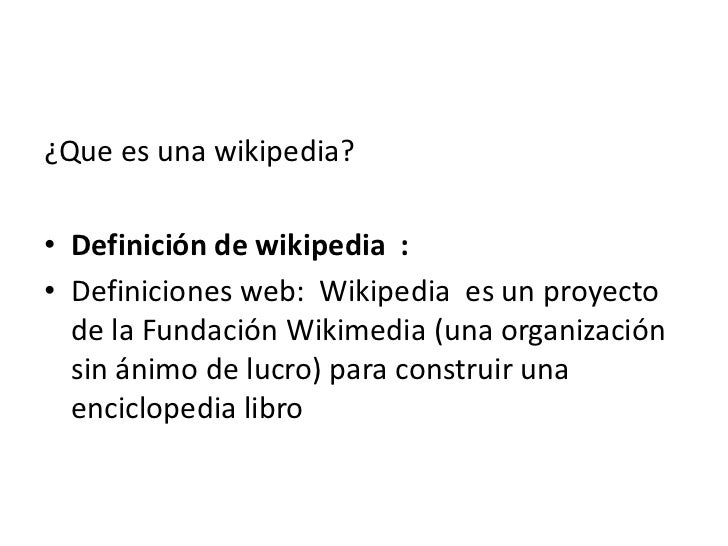 Trabajo wikipedia wiki steve alejandro for Significado de ornamental wikipedia
