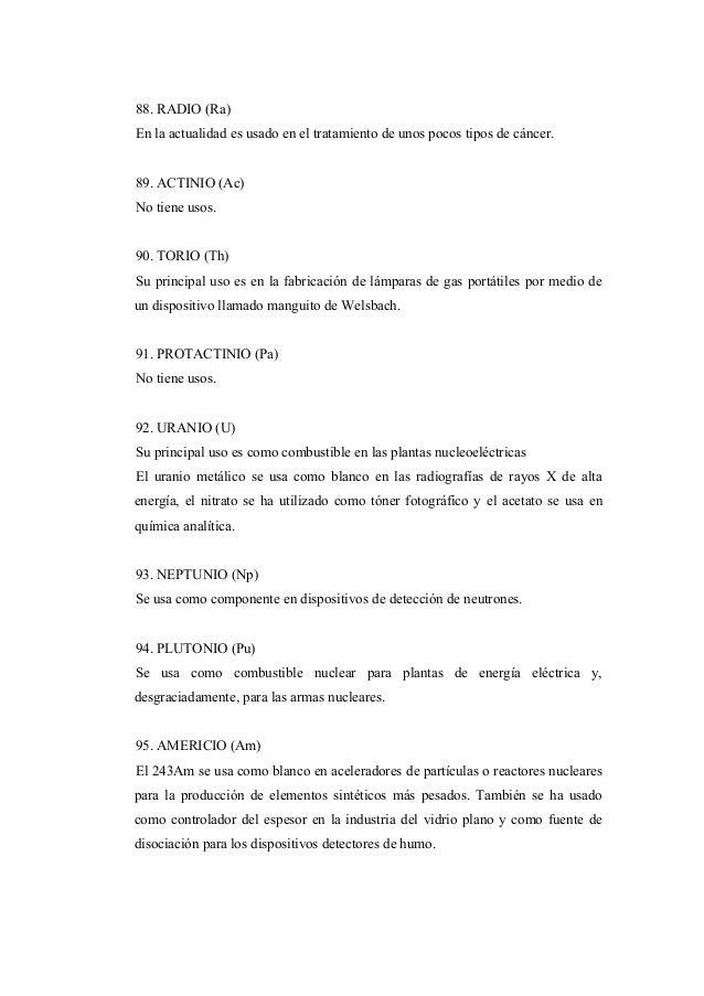 Elementos de la tabla periodica yeisilin santaella 26 urtaz Images