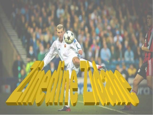 Índice ● Datos Personales ● Trayectoria ● Real Madrid ● Goles ● Bibliografía