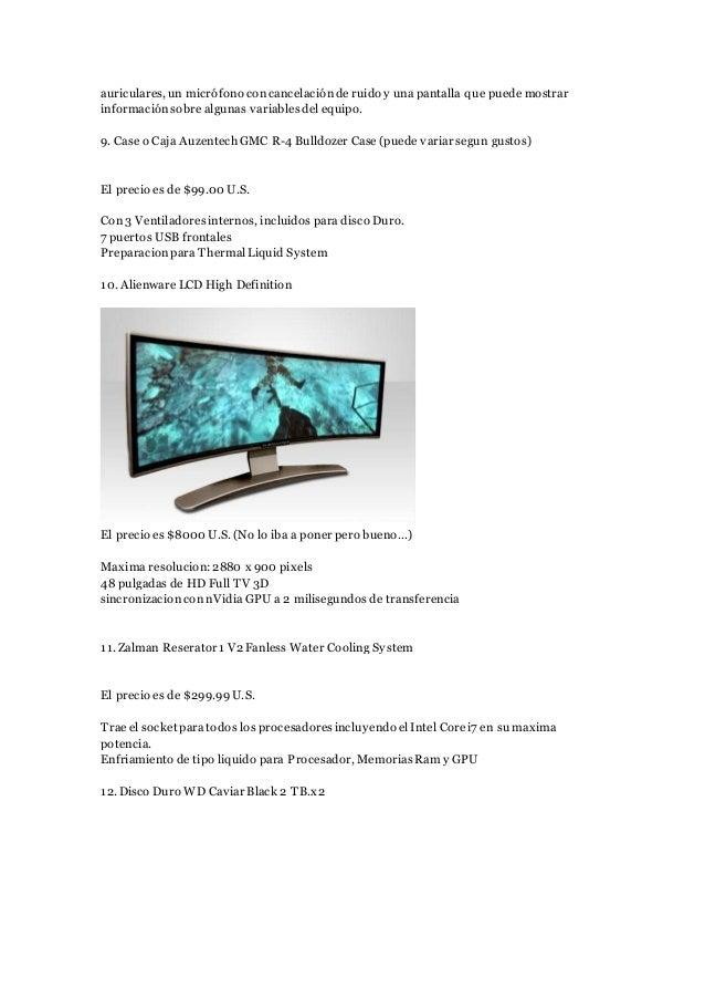 auriculares, un micrófono concancelaciónde ruido y una pantalla que puede mostrar informaciónsobre algunas variablesdel eq...