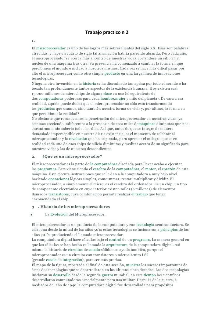 Trabajp paractico 2 (1)