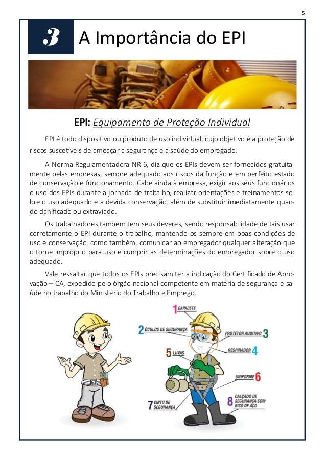 Trabalhe com Segurança - Segurança e medicina do Trabalho 34346081bf