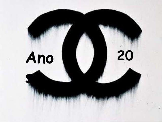 Ano   20s