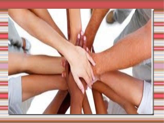 O que é respeito   O respeito é um conceito relativo que, na maioria daspessoas, está diretamente relacionado aos valores ...