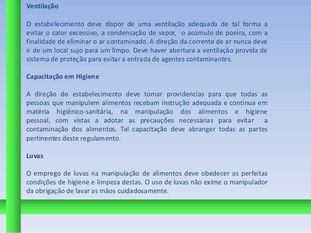 ReferênciasUAN: Unidade de alimentação e nutriçãohttp://gestaoderestaurantes.wordpress.com/2008/02/16/como-planejar-a-cozi...