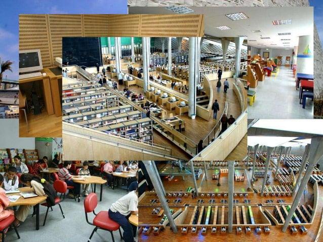  As bibliotecas dos famosos. Karl Lagerfeld Oprah Winfrey