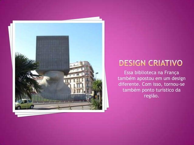 Foi projetada pelo arquiteto português Rafael da Silva e Castro, entre 1880 e 1887 em estilo neomanuelino. O Imperador D. ...
