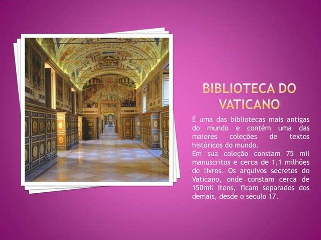 A antiga biblioteca faz parte do complexo do antigo mosteiro de Bad Schussenried. Em estilo barroco, ela é considerada a p...