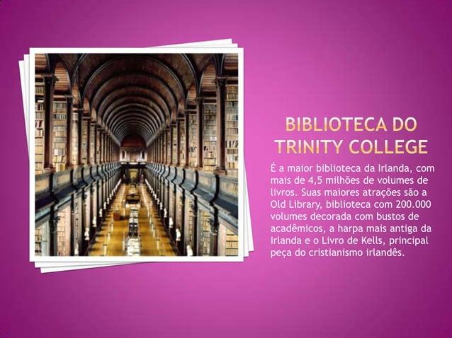 Mais uma brilhante ideia. Um grupo de cidadãos ingleses decidiram criar uma mini biblioteca dentro de uma cabine telefônic...