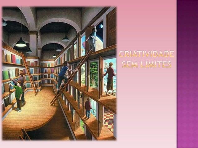 Por essa você não esperava. Em New York criaram uma biblioteca no meio de uma floresta. A iniciativa tinha em vista entret...