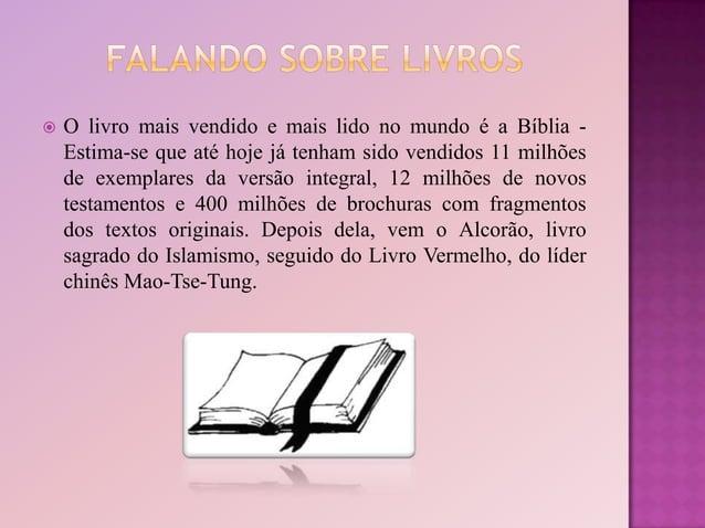  Os livros mais caros do mundo:  5. O livro de ficção mais caro do século XX é uma raríssima 1ª edição de Ulisses, de Ja...