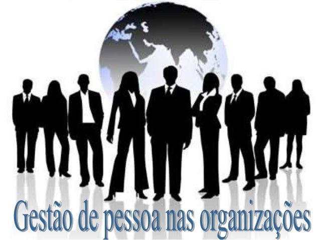 Componentes: • Edlene Sales • Zélia Souza • Samuel Paixão • Janailson Melo • Amanda Moreira • Jonatas Silvestre