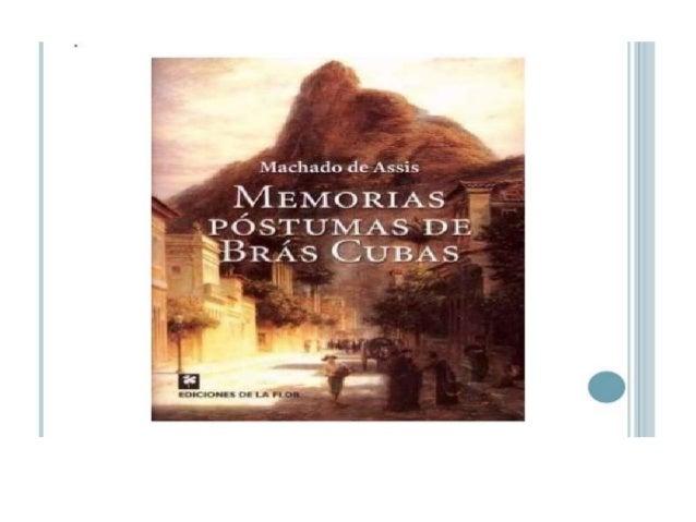 Biografia  • Joaquim Maria Machado de Assis,  cronista,contista,dramaturgo,jornalista,  poeta,novelista,romancista,crítico...