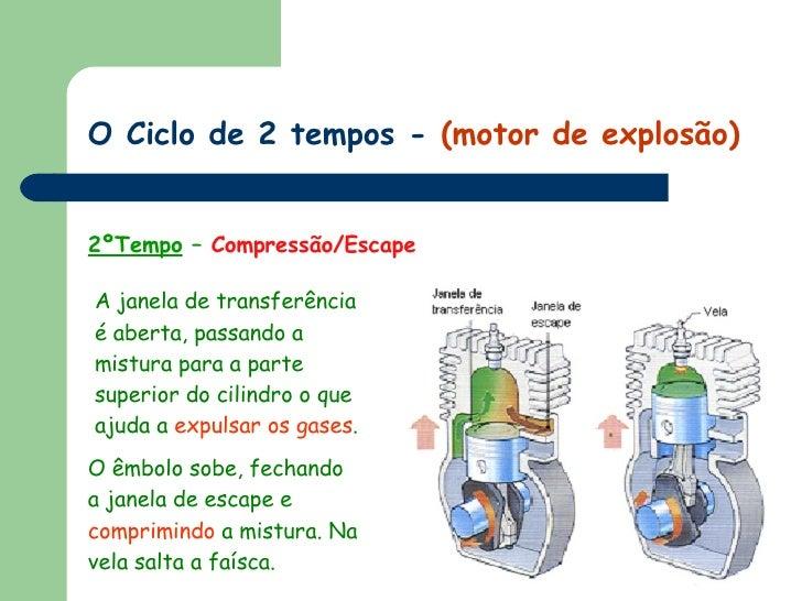 1e05ce8657b Trabalho De Stc Motores De Explosao E Diesel