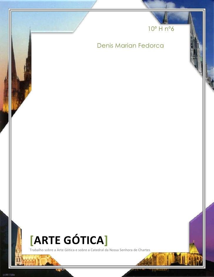 <ul><li>-46355-50802228850-570865                                            10º H nº6               Denis Marian Fedorca ...