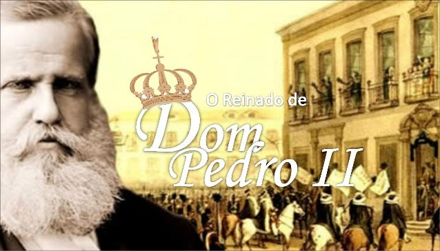 Descontentamento entre as classes média e baixa da população. Alvos das críticas: portugueses controlavam o comércio e os ...