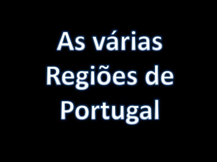 Coimbra é uma cidade portuguesa, capital do Distrito de Coimbra, principal cidade da região Centro de Portugal e situada n...