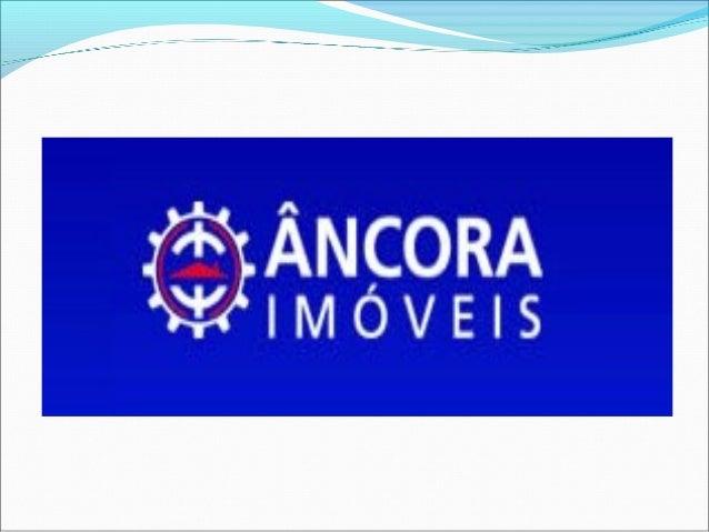 Foi fundada em 1973, é uma organização familiar, formada por dois sócios Massaharu Tanaka e Manoel Leiteiro. Inaugurada ...