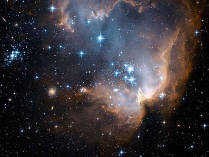 Teoria do Universo