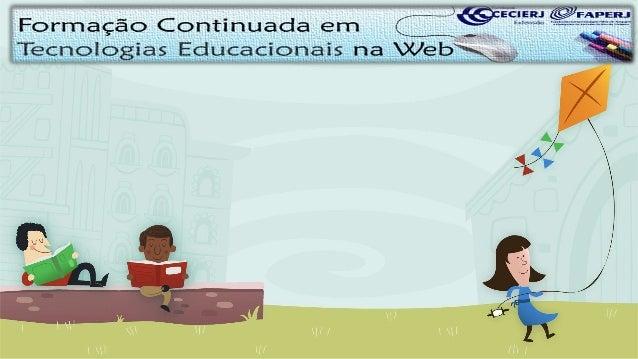 Etapa 3 Tarefa 3.1 - Descrição da atividade Educacional para o Facebook