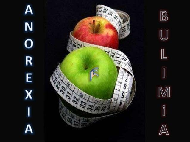 1- O que é a anorexia ………………….……………………………………....4 2- O que é a bulimia…………………………………………………………...8 3- Os sinais de ambas as ...
