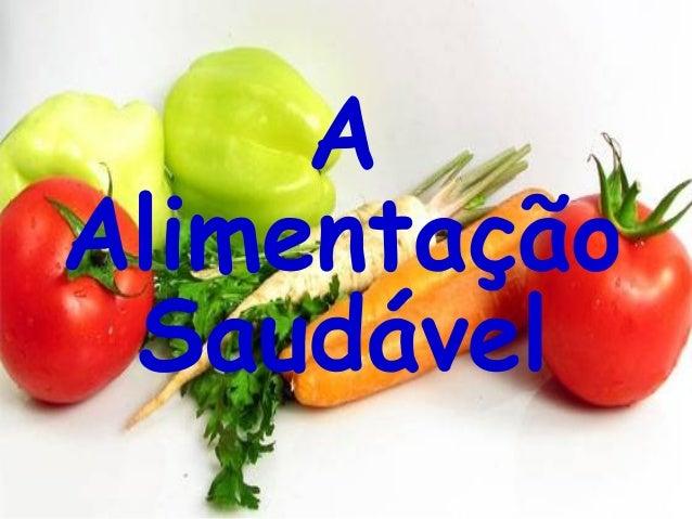 Cereais e derivados, tubérculos 4 a 11 porções Hortícolas 3 a 5 porções Fruta 3 a 5 porções Lacticínios 2 a 3 porções Carn...